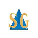 吴江南玻华东工程玻璃有限公司logo