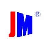 佛山市精密双金属元件厂logo