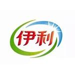 定州伊利乳业有限责任公司logo