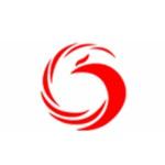 河南省凤凰文化传播有限公司logo