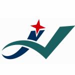 保定市冀能电力自动化设备有限公司logo