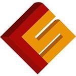 桦甸市龙圣土特产食品有限公司logo