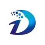赛偶时代(北京)网络科技有限公司logo