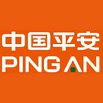 中国平安财产保险股份有限公司佛山市南海支公司南庄营销服务部logo