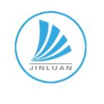 山东金銮混凝土有限公司logo