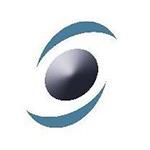 北京直信创邺数码科技有限公司成都分公司logo