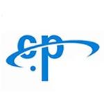 合肥创浦自控技术有限公司logo