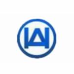 保定澳海劳务派遣有限公司logo