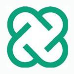 江�T市升�A�子科技有限公司logo