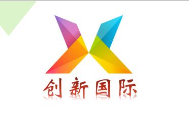 ��新���H有限公司logo