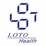 杭州��v科技有限公司logo