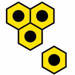 无锡市江大设计传播有限公司logo