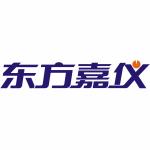 青岛东方嘉仪电子科技有限公司logo