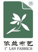 ��波依�m布�有限公司logo