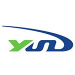 成都运达科技股份有限公司logo