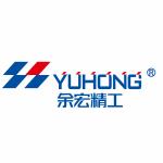 杭州新余宏机械有限公司logo