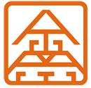 佛山市国铝五金制品有限公司logo