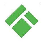 泰康人寿保险股份有限公司陕西分公司logo
