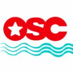 武汉外海船舶管理有限公司logo