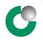 中国人寿南京分公司logo