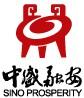 中盛融安国?#26102;?#38505;经纪(北京)有限公司logo