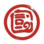 青岛国信发展(集团)有限责任公司logo