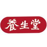 养生堂药业有限公司logo