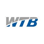 无锡透平叶片有限公司logo