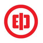 南昌印钞有限公司logo