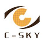 杭州中天微系统有限公司logo