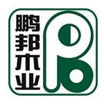 佛山市鹏邦木业制造有限公司logo
