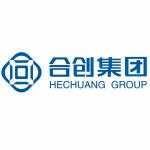 青岛宏亚置业有限公司logo