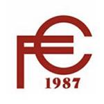 温州富诚国际贸易有限公司logo