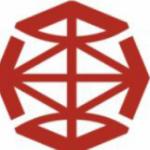 昆山东利纺织品有限公司logo