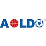 成都奥兰多体育发展有限公司logo