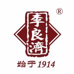 苏州市天灵中药饮片有限公司logo