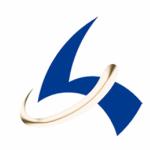 福州华雄电子科技有限公司logo
