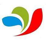郑州巨成网络设备有限公司logo