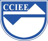 中教国际教育交流中心logo