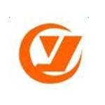 西安创优信息技术有限公司logo