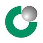 中国人寿保险股份有限公司福州市仓山区支公司logo