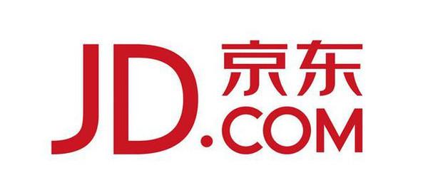 江苏京东信息有限公司logo