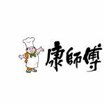 康师傅控股西安顶益?#31216;?#26377;限公司logo