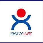 上海日享电器有限公司福州分公司logo