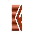 成都康发动力设备有限公司logo