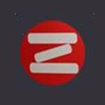四川智上投资管理有限公司logo