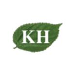 长沙今草生物科技有限公司logo