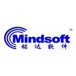 苏州铭达鑫软件有限公司logo