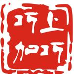 成都华数培训?#34892;�logo