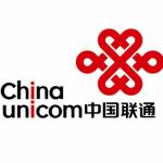 中国联合网络通信有限公司吉林省分公司logo